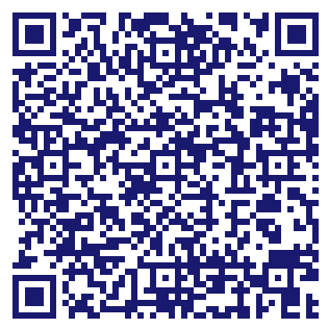 QR-Code for Butch Cassidys Hideout Motel