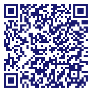 QR-Code for Butch Hill Plumbing