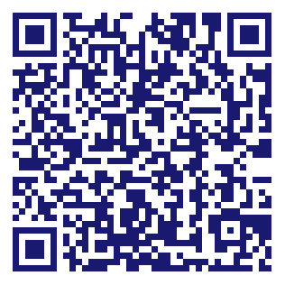 QR-Code for Butch Likes Body Shop