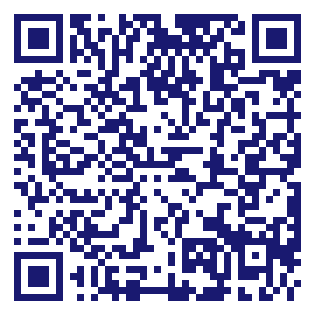 QR-Code for Butcher Block Co.