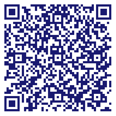 QR-Code for Butchers Piercing & Stained