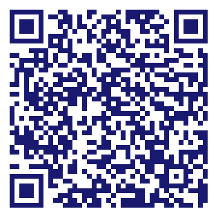 QR-Code for Butchs Bar-b-q