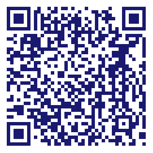 QR-Code for Butchs Burner Service