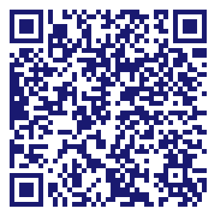 QR-Code for Butchs Tackle