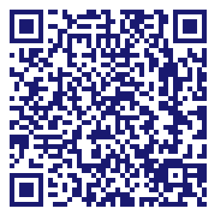 QR-Code for Butler Co Clerk