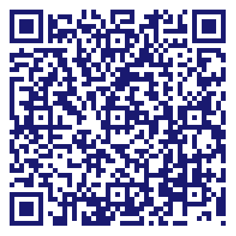 QR-Code for Butler County Attorney