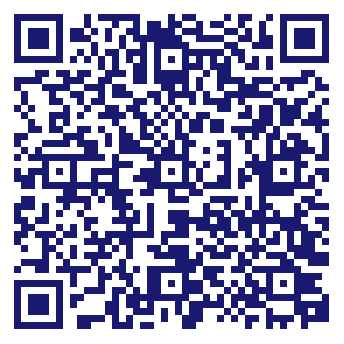 QR-Code for Butler County Conservation