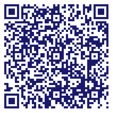 QR-Code for Butler County Supervisors Brd