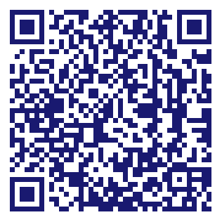 QR-Code for Butler Funeral Home