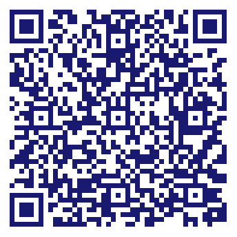 QR-Code for Butler Land & Cattle Co