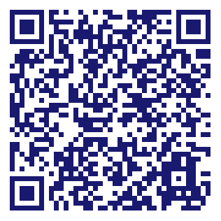 QR-Code for Butler Mortgage Inc