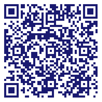 QR-Code for Butler Township Office