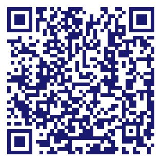 QR-Code for Butlers Bakery Inc
