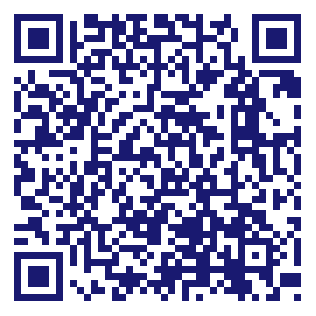 QR-Code for Butlers Collision