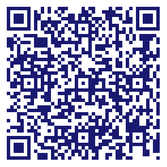 QR-Code for Butlers Landing Campground