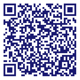 QR-Code for Butlers Radiator Svc