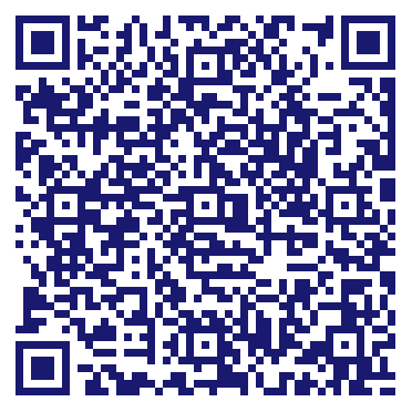 QR-Code for Butte MT Towing Service and Repair Shop