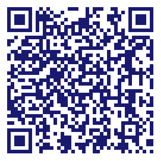 QR-Code for Buttermore & Boggs
