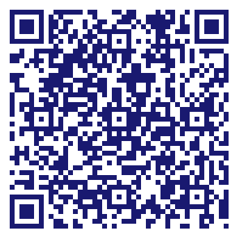 QR-Code for Butternut Area Park Assoc