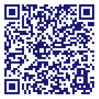 QR-Code for Butters Gallery Ltd