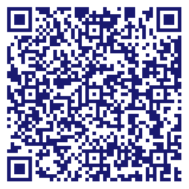 QR-Code for Buttram & Huffstutler, LLC
