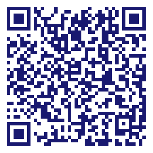 QR-Code for Butts Carpet Svc