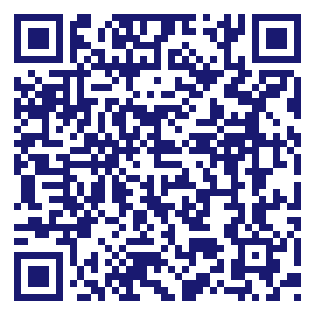 QR-Code for Buxton Body Shop