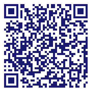 QR-Code for Buy Cocaine Online
