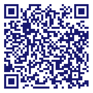 QR-Code for Buy Femalegra 100mg