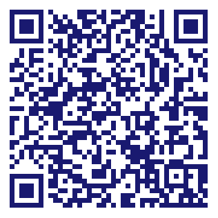 QR-Code for Buy Wired