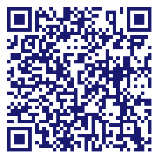 QR-Code for Buy-rite