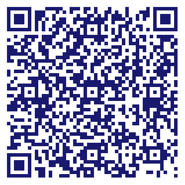 QR-Code for Buyer Brokerage Of Nantucket