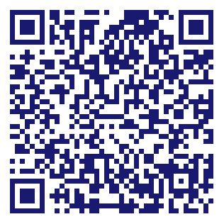 QR-Code for Buyers Choice Usa
