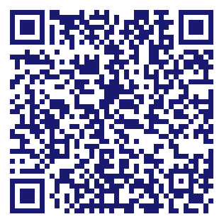QR-Code for Buying silver coins