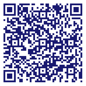QR-Code for BuynSell Pinball Machines