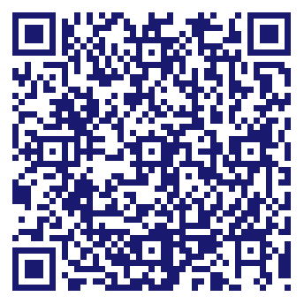 QR-Code for Buzz Buy Convenience Store