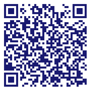 QR-Code for Buzz Food Svc