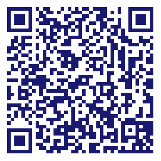 QR-Code for Buzz Geek