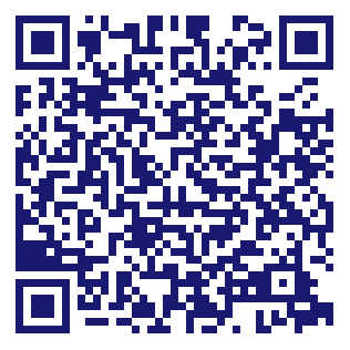 QR-Code for Buzz In Storage