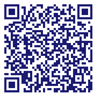 QR-Code for Bvacl Consultants Inc