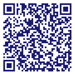 QR-Code for Bvm Foods Oafif Gas