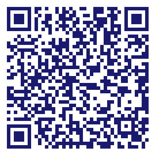 QR-Code for Bw Insurance Agency