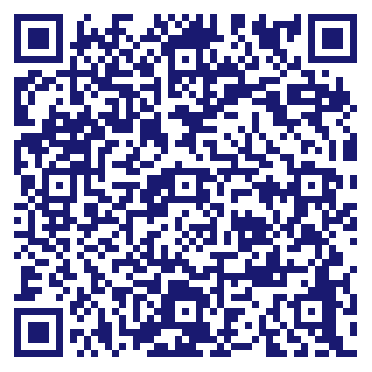 QR-Code for Bw&c Equipment Company Inc