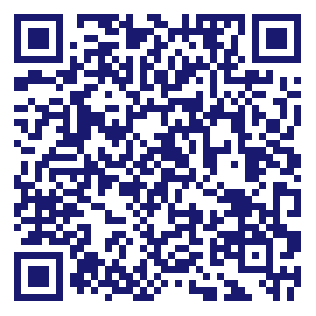 QR-Code for Bwg Plumbing Inc