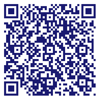 QR-Code for By Pass Tanning Booth Inc