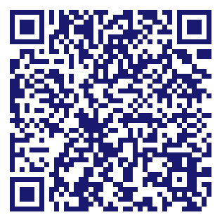 QR-Code for Byan Systems Inc