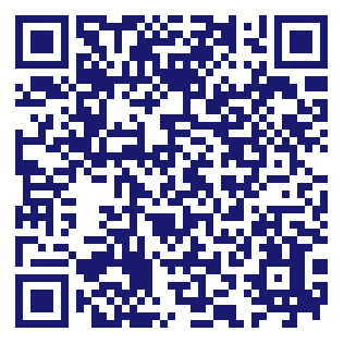 QR-Code for Bycheriecom