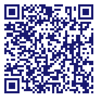 QR-Code for Byco Inc