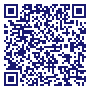 QR-Code for Byerlys Auto Mart