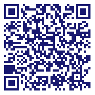 QR-Code for Byers Builders